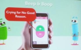 beepboop